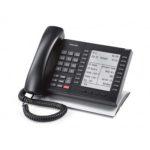 Toshiba DP5130 Phone